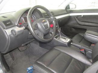2008 Audi A4 2.0T Gardena, California 4