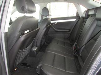 2008 Audi A4 2.0T Gardena, California 10