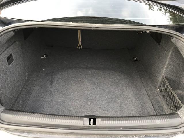 2008 Audi A4 2.0T Houston, TX 26