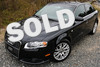 2008 Audi A4 Special Edition - 44K Miles Lakewood, NJ