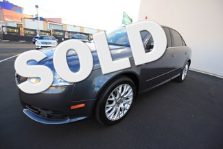 2008 Audi A4* LEATHER* MOONROOF* BOSE* AUTO SE 2.0T* TURBO* SAT RADIO* ALLOYS Las Vegas, Nevada