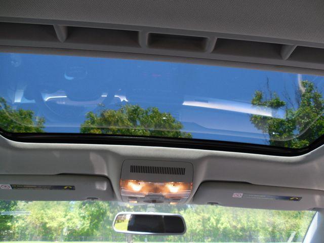 2008 Audi A4 2.0T QUATTRO AWD Leesburg, Virginia 18