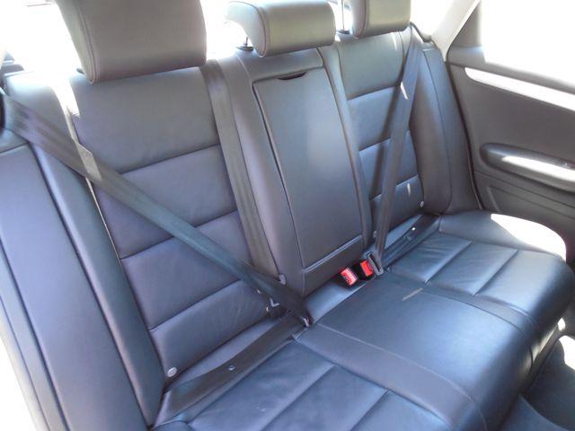 2008 Audi A4 2.0T QUATTRO AWD Leesburg, Virginia 17