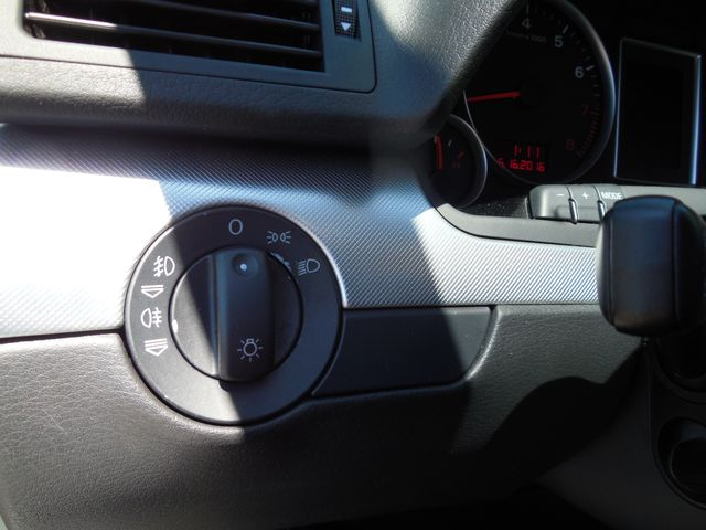 2008 Audi A4 2.0T QUATTRO AWD Leesburg, Virginia 19