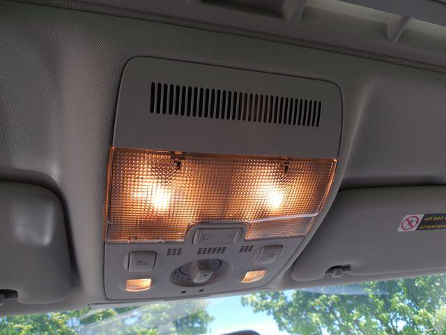 2008 Audi A4 2.0T QUATTRO AWD Leesburg, Virginia 29