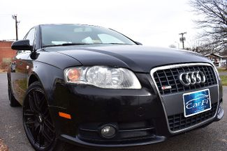 2008 Audi A4 2.0T | Leesburg , VA | Car-Fi Auto Group in Leesburg  VA