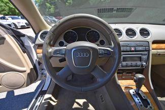 2008 Audi A4 2.0T Naugatuck, Connecticut 14