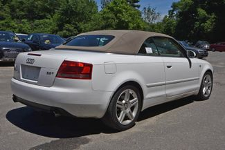 2008 Audi A4 2.0T Naugatuck, Connecticut 7