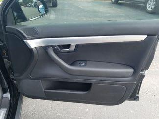 2008 Audi A4 2.0T San Antonio, TX 10