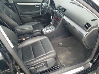 2008 Audi A4 2.0T San Antonio, TX 11