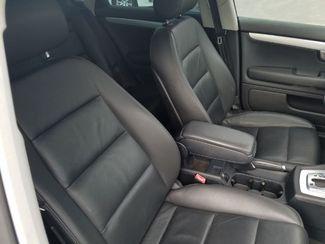 2008 Audi A4 2.0T San Antonio, TX 12