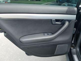 2008 Audi A4 2.0T San Antonio, TX 17