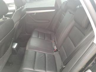 2008 Audi A4 2.0T San Antonio, TX 18