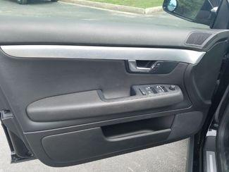 2008 Audi A4 2.0T San Antonio, TX 19