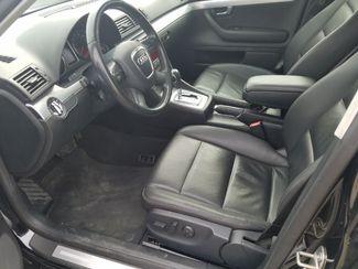 2008 Audi A4 2.0T San Antonio, TX 20