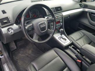 2008 Audi A4 2.0T San Antonio, TX 21