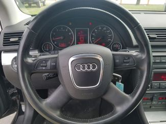 2008 Audi A4 2.0T San Antonio, TX 22