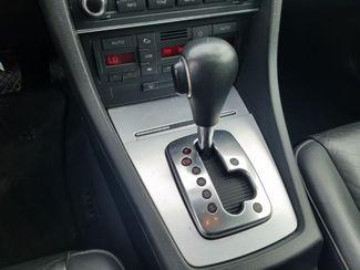 2008 Audi A4 2.0T San Antonio, TX 23