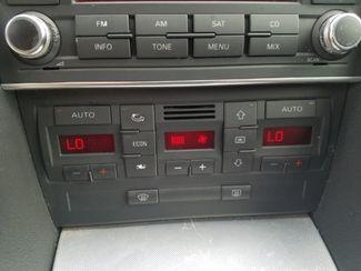 2008 Audi A4 2.0T San Antonio, TX 24