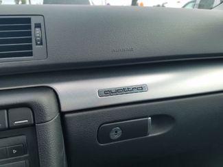 2008 Audi A4 2.0T San Antonio, TX 26