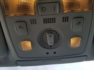 2008 Audi A4 2.0T San Antonio, TX 27