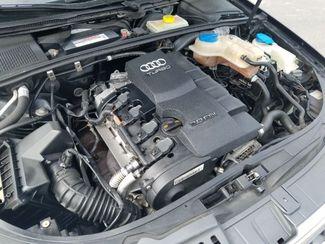 2008 Audi A4 2.0T San Antonio, TX 31