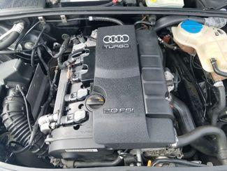 2008 Audi A4 2.0T San Antonio, TX 32