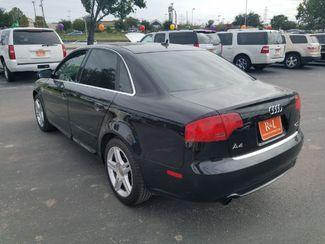 2008 Audi A4 2.0T San Antonio, TX 7