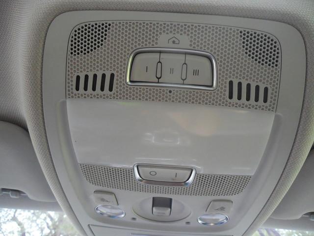 2008 Audi A5 6-Speed Manual  QUATTRO Leesburg, Virginia 19