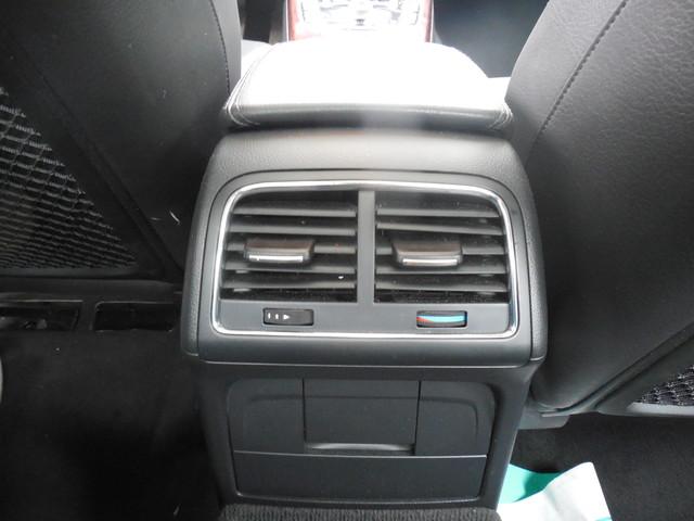 2008 Audi A5 6-Speed Manual  QUATTRO Leesburg, Virginia 23