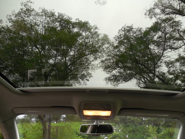 2008 Audi A5 6-Speed Manual  QUATTRO Leesburg, Virginia 24