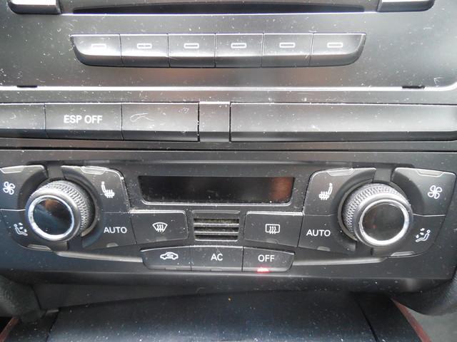 2008 Audi A5 6-Speed Manual  QUATTRO Leesburg, Virginia 25