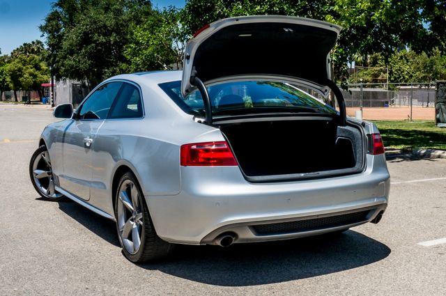2008 Audi A5 Reseda, CA 10
