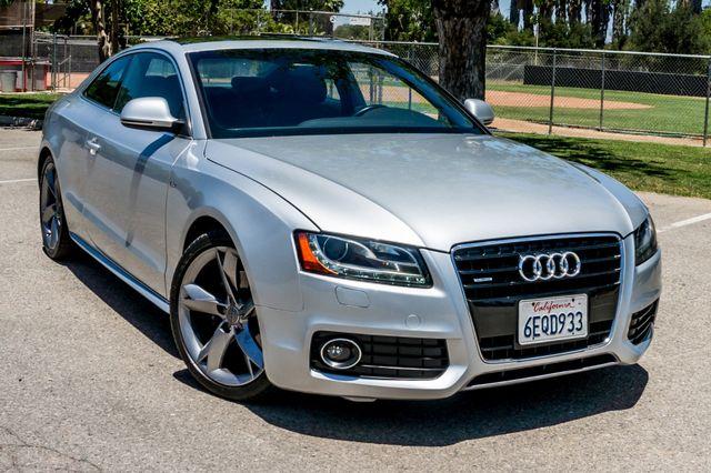 2008 Audi A5 Reseda, CA 42