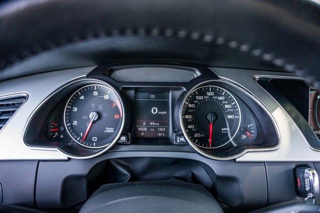 2008 Audi A5 Reseda, CA 16