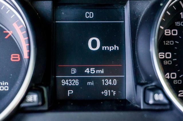 2008 Audi A5 Reseda, CA 17
