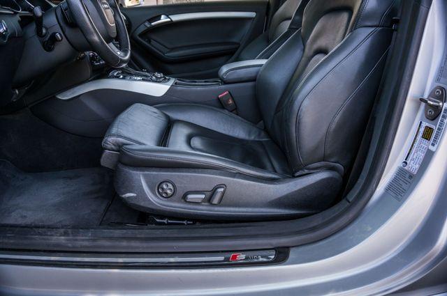 2008 Audi A5 Reseda, CA 14
