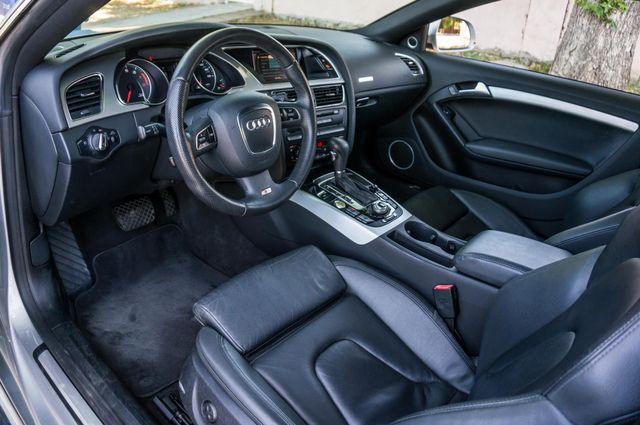 2008 Audi A5 Reseda, CA 15