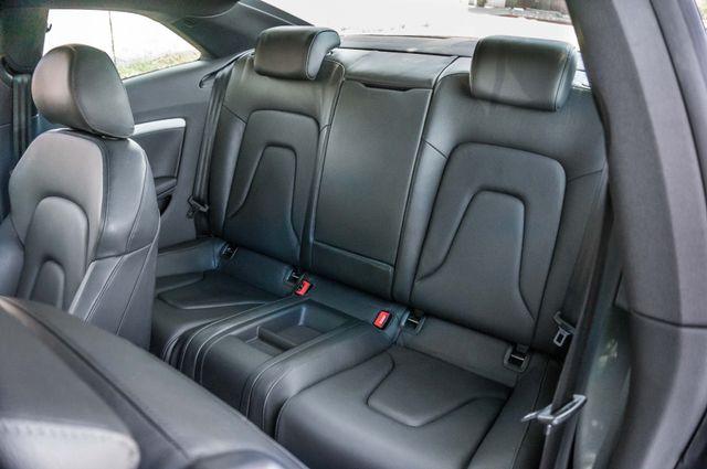 2008 Audi A5 Reseda, CA 30