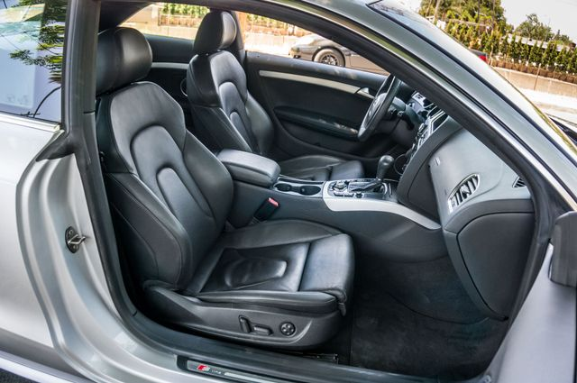 2008 Audi A5 Reseda, CA 31