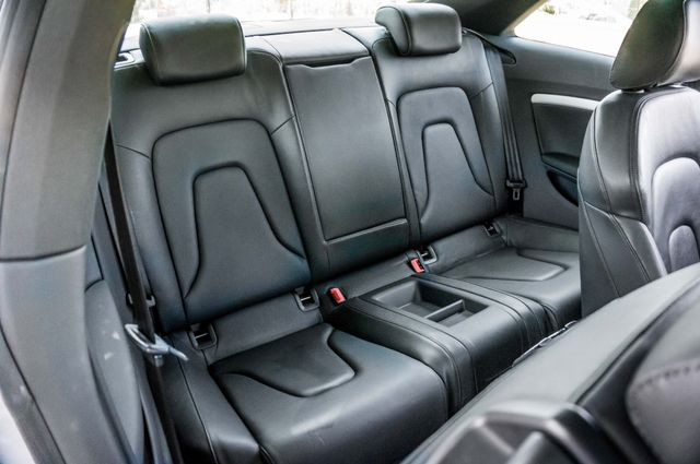2008 Audi A5 Reseda, CA 32