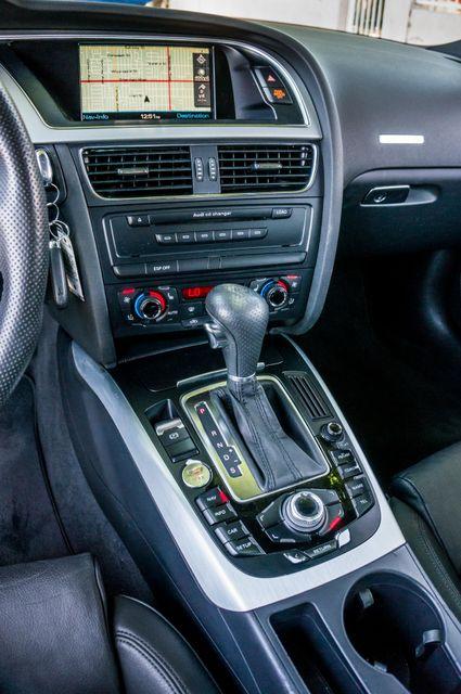 2008 Audi A5 Reseda, CA 22