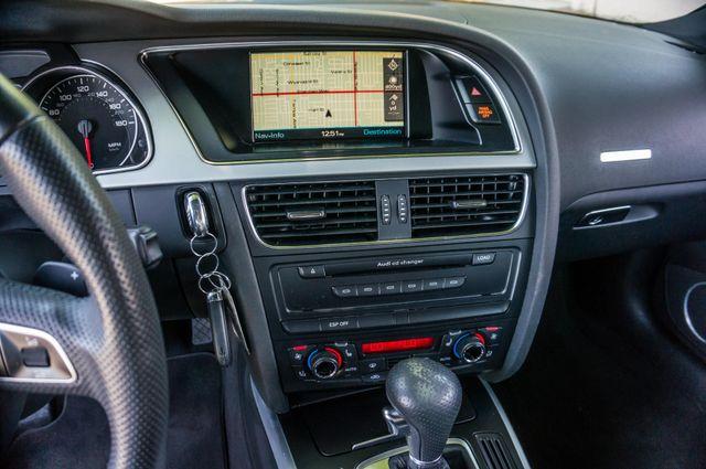 2008 Audi A5 Reseda, CA 26