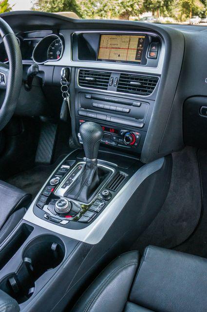 2008 Audi A5 Reseda, CA 20