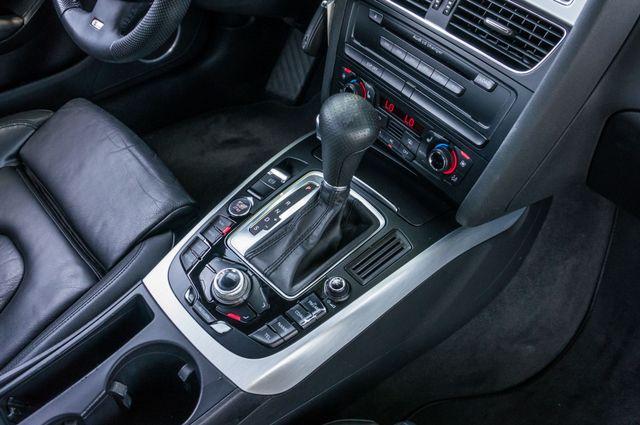 2008 Audi A5 Reseda, CA 27