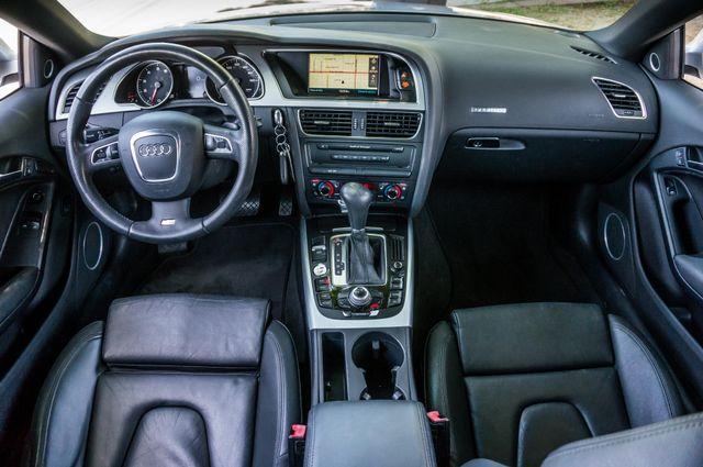 2008 Audi A5 Reseda, CA 18