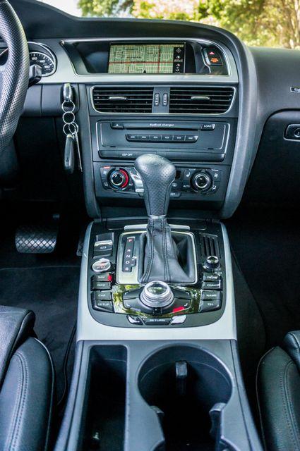 2008 Audi A5 Reseda, CA 21
