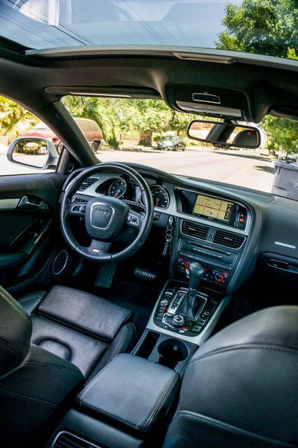 2008 Audi A5 Reseda, CA 33
