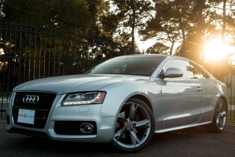 2008 Audi A5  in , Texas
