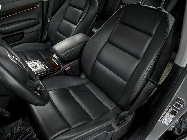 2008 Audi A6 Burbank, CA 10